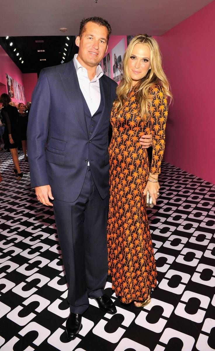 Scott-Stuber-+-Molly-Sims,-courtesy-of-Getty-Images