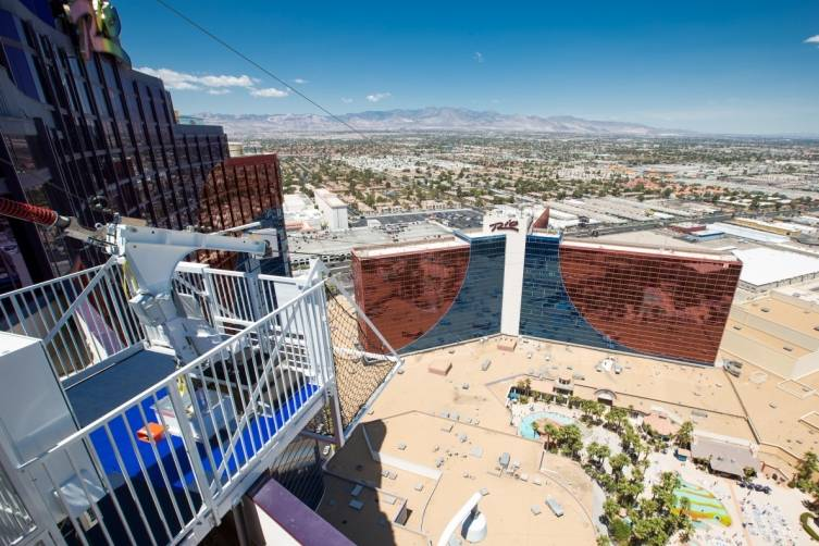 VooDoo Zip Line_Rio Las Vegas_Photo Credit Erik Kabik_3
