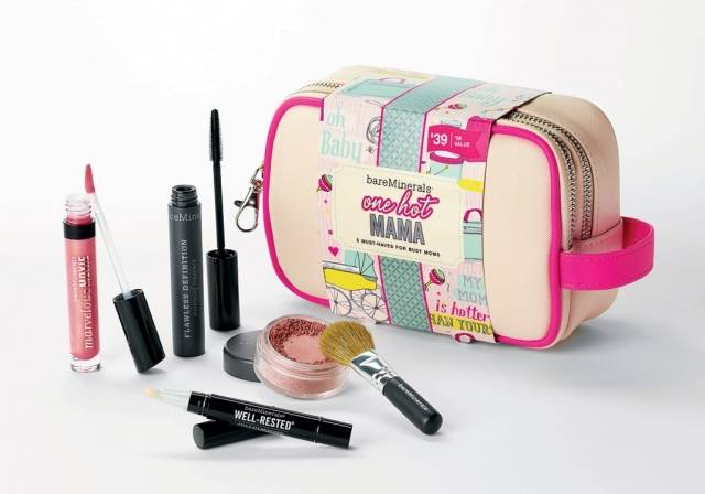 bareMinerals'-One-Hot-Mama-Lifestyle-Kit
