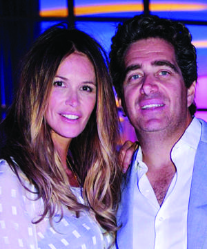 elle-mcpherson-and-jeff-soffer