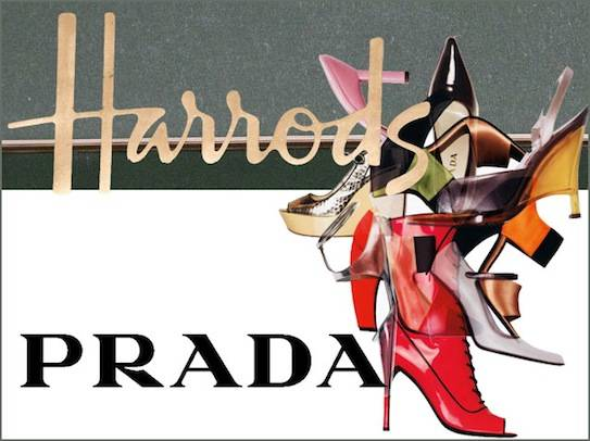harrods_PRADA_OPENER
