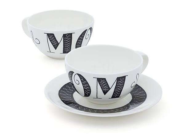 jude-landry-designer-teacup