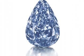 wpid-Diamond-Christies-Auction.jpg