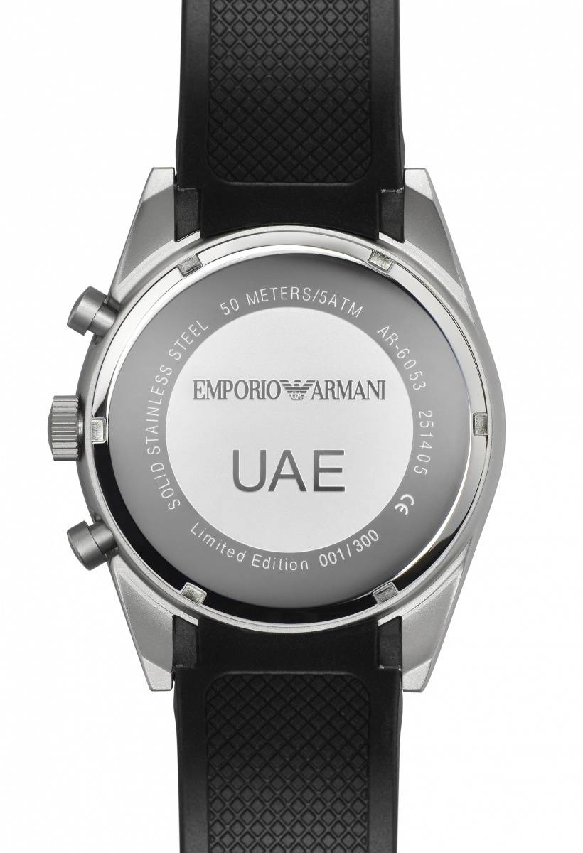 wpid-Emporio-Armani-UAE-watch.jpg