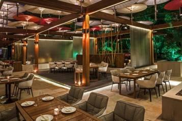 wpid-TOKO-Dubai-Interior-3.jpg