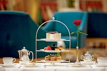 wpid-Tea-Dubai.jpg