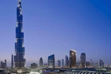 wpid-The-Dubai-Mall_2.jpg