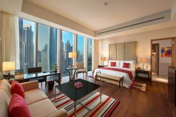 wpid-The-Oberoi-Dubai-Premier-Room.jpg