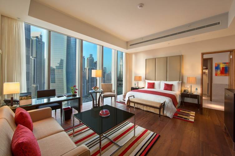 wpid-The-Oberoi-Dubai-Premier-Room.jpg