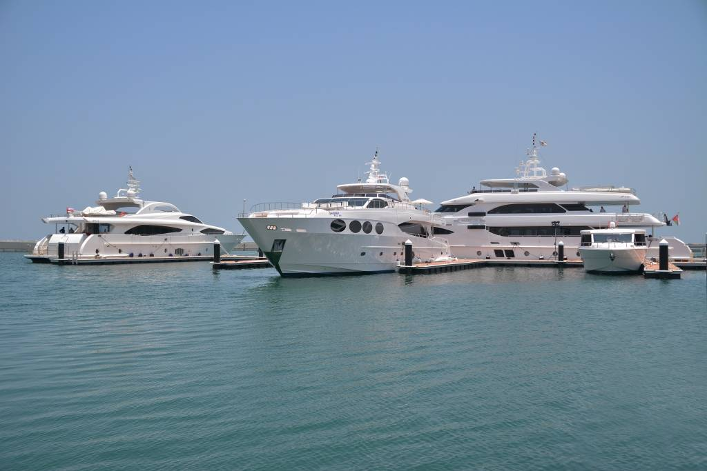 wpid-The-yachts-and-boats-on-display-at-the-Gulf-Craft-Exclusive-Preview-2014-at-Almouj-Marina-The-Wave-Muscat-Sultanate-of-Oman.jpg