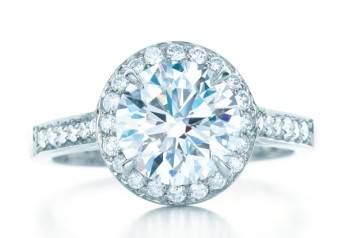 wpid-Tiffany-Embrace-diam_807-620×4651.jpg