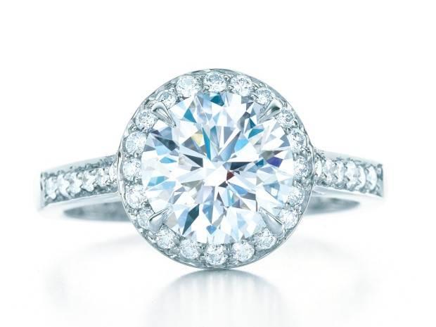 wpid-Tiffany-Embrace-diam_807-620x4651.jpg