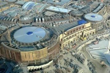 wpid-aerial-view-of-the-dubai-mall.jpg