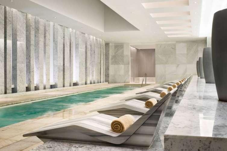 explore spas miami