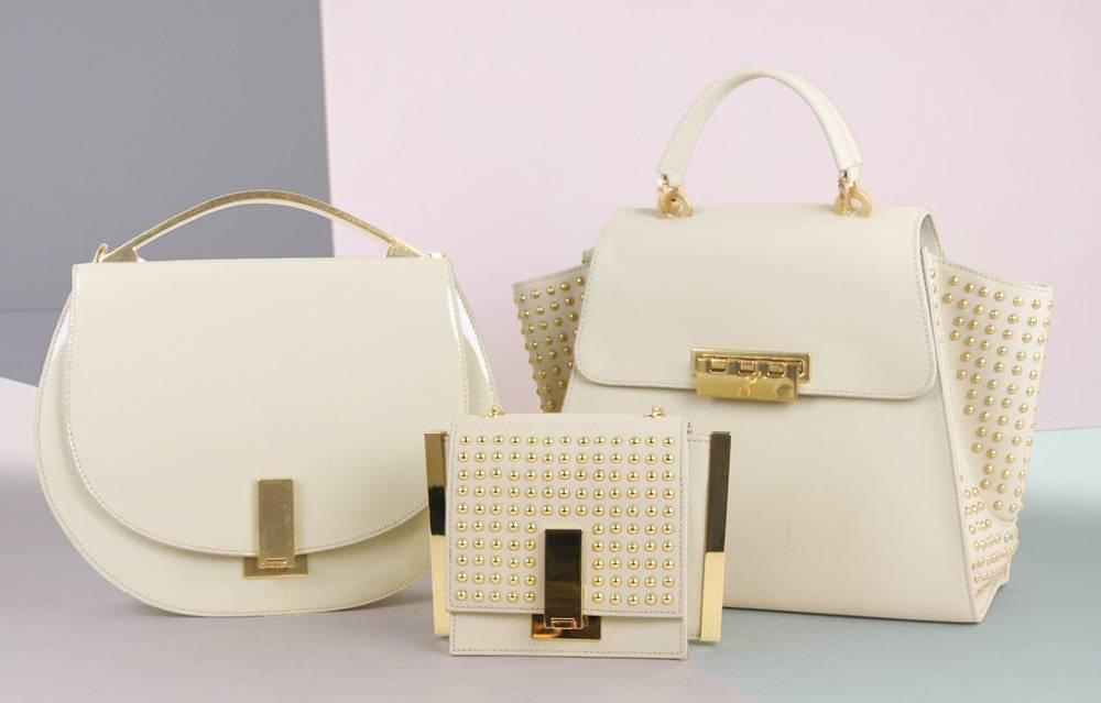Zac-Posen-accessories