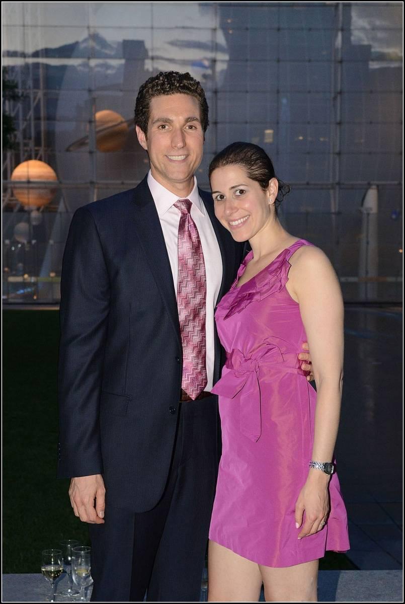 614-Zachary and Lori Pomerantz_RM