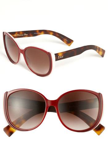 Summer Sunglasses For Every Face Type Haute Living