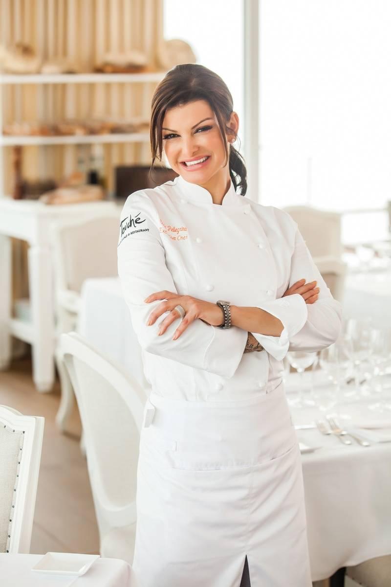 Carla-Pellingrino