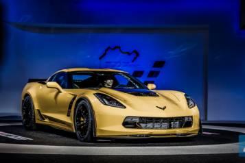 Corvette-4-z06-640×448