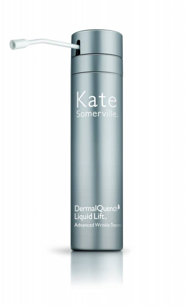Kate Somerville DermaQuench Liquid Lift
