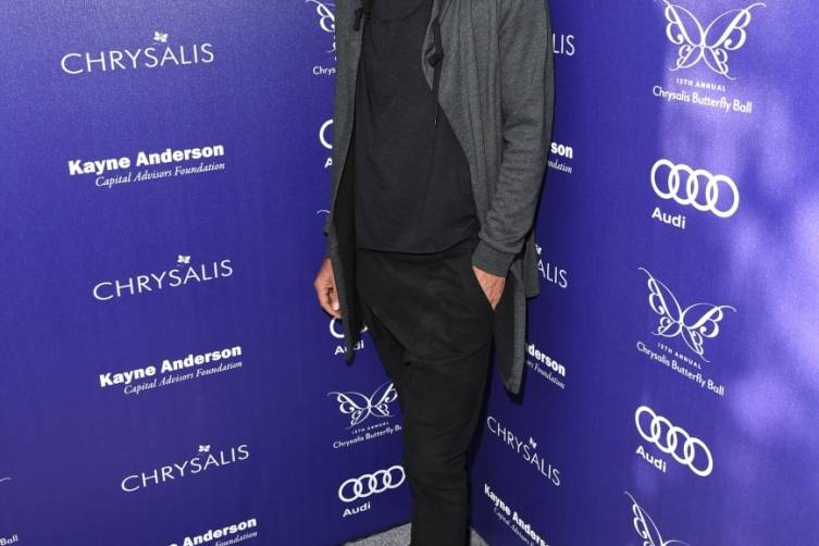 Gavin Rossdale2
