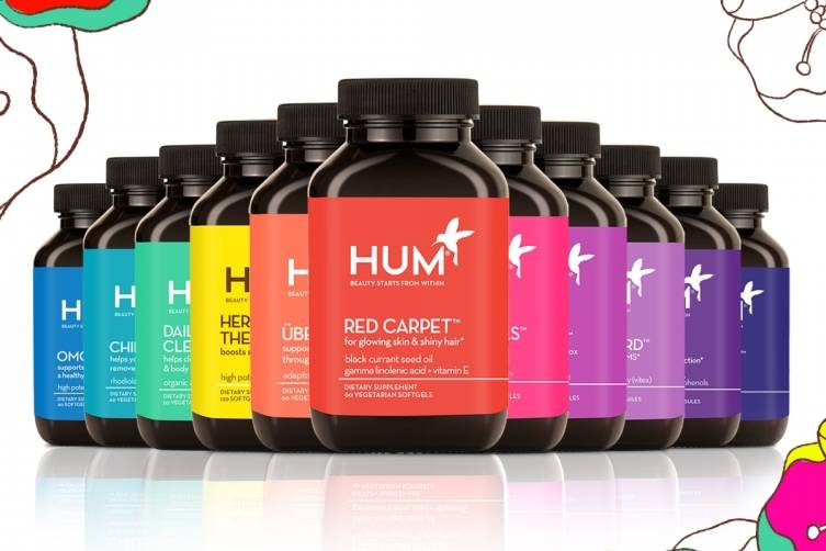HUM_Brand_Image_dotcom