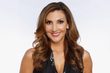 Heather McDonald New Headshot
