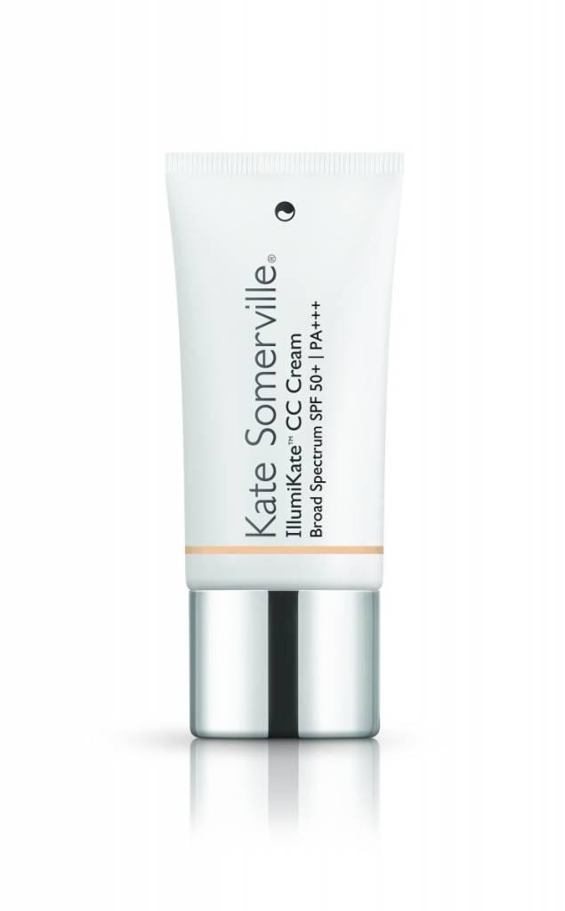 IllumiKate CC Cream