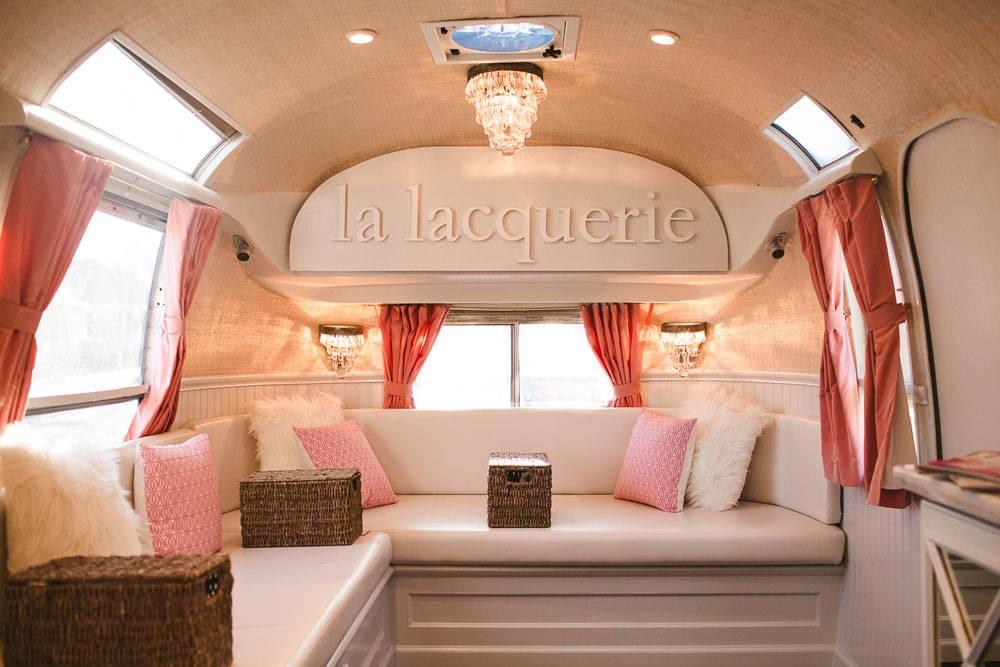 La-Lacquerie-0003