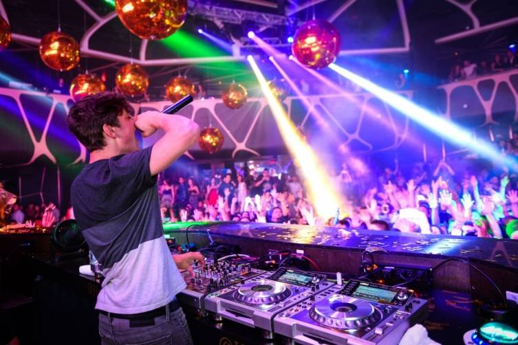 Martin Garrix_Hakkasan Nightclub_6.23.14_Al Powers-Powers Imagery