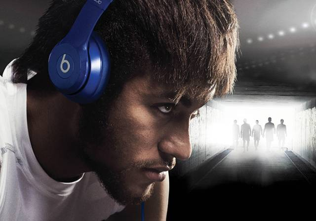 Neymar-Beats-By-Dre-The-Game-Before-The-Game-Film-2014-2-Her-Pink-Jersey