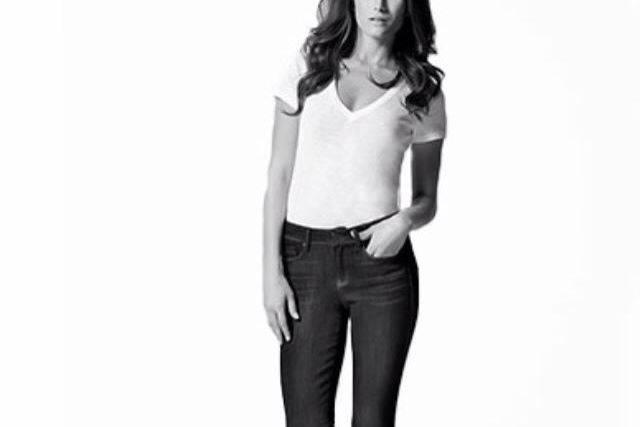 Parker Smith Jeans