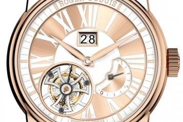 RDRoger Dubuis DBHO0568 Hommage Tribute Front Transparent_560283
