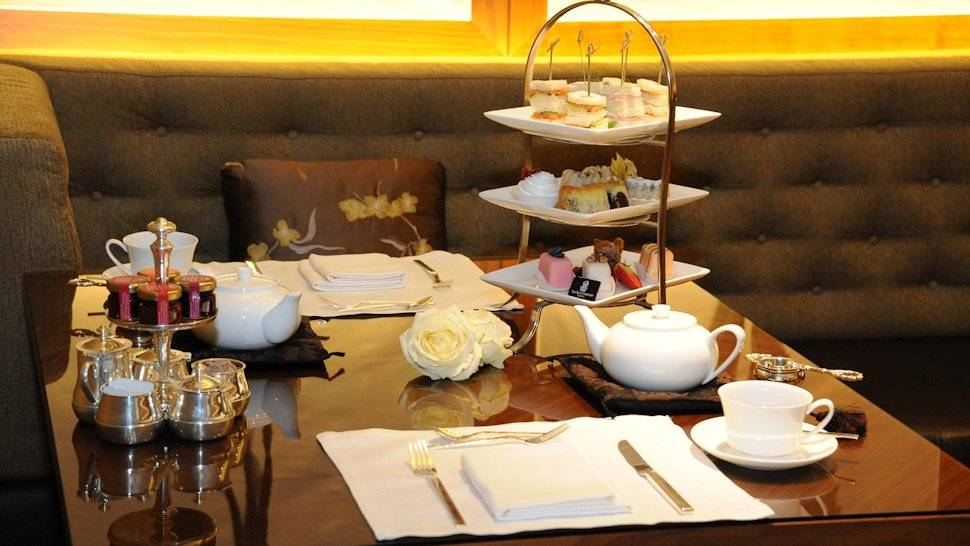 The-Ritz-Carlton-Tea