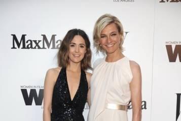 Rose Byrne + Nicola Maramotti