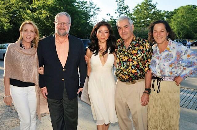 Susan-Rockefeller,-David-Rockefeller,-Amy-Ma,-Andy-Sabin,-Crop--6