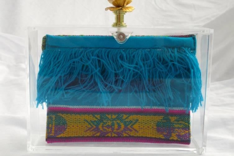 The Artisans Collection from Ecuador