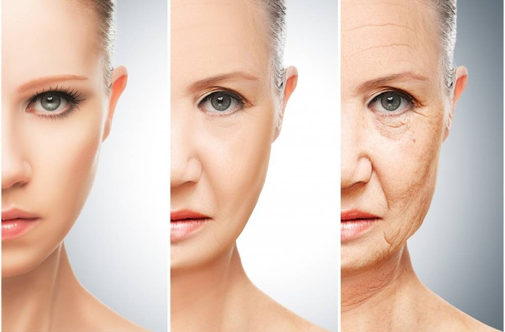 The New Trends in Anti-Aging and Detox Medicine: Dmitri Alde