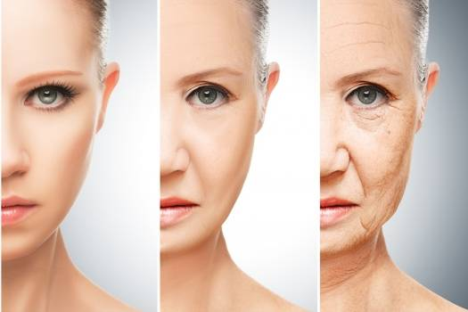 anti-aging-3