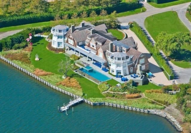 beach-house-42-650x460