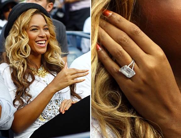 beyonce-wedding-ring