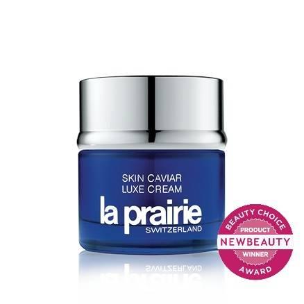 La Prarie Skin Caviar Skin Cream