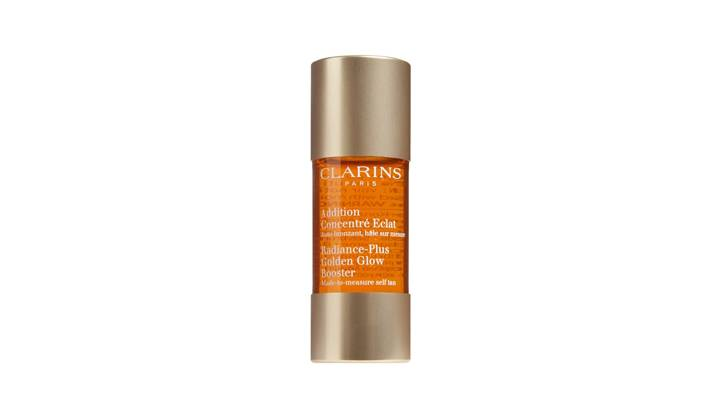 Clarins-Radiance-Plus