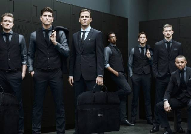 german-team-hugo-boss