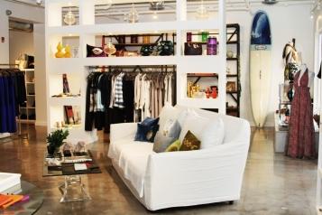 HiNT boutique