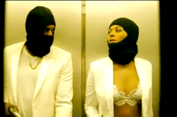 jay-z-beyonce-release-pseudo-movie-trailer-for-on-the-run-tour-watch-video