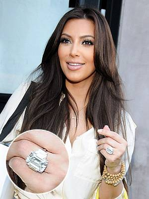 kim-kardashian-300x400