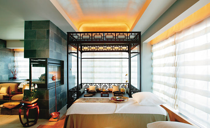 Image courtesy of mandarinoriental.com
