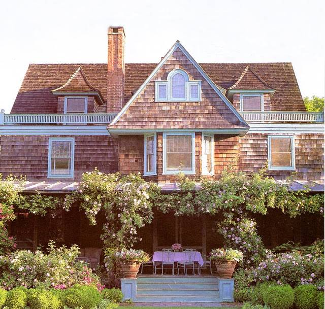 martha-hamptons-2