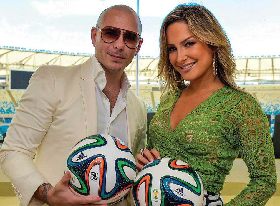 o-WORLD-CUP-PITBULL-facebook